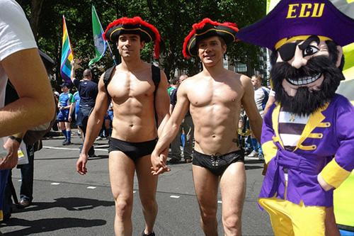 порно фото молоденькие геи