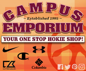 Shop at Campus Emporium