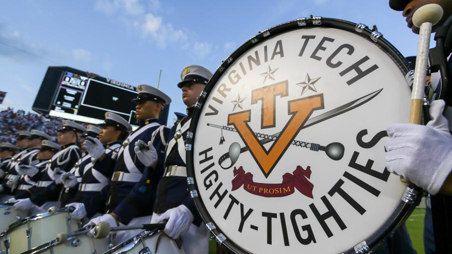 Virginia Tech Vs Miami Game Time Tv Info And Open Thread