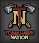 TomahawkNation.com's picture