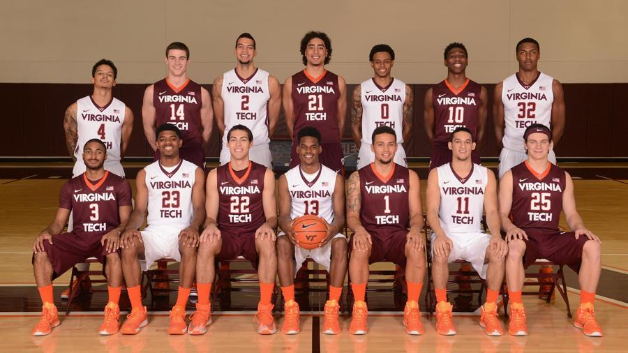 Montverde Basketball Roster