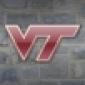 910hokie's picture