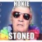 HokieStoned's picture