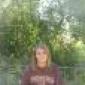 debbie's picture