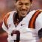 OhioHokie's picture