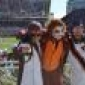 Hokie Joker's picture
