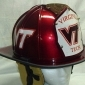 Hokie Fireman's picture