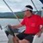 Bruce Smiff 82's picture