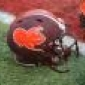 8300A_Hokie'12's picture