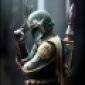 The Fett Man's picture
