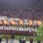 99Hokies03's picture