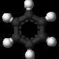 benzene's picture