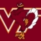 Hokie in SC's picture