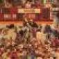 VTacajoe's picture
