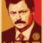 Ron Swanson's picture