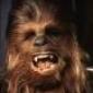 chewbacca's picture