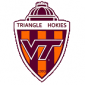 Triangle Hokies Alumni Chapter's picture