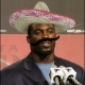 Ron Mexico 4 Presidente's picture