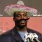 Ron Mexico 4 Presidente's picture