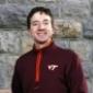 michaelshroyer's picture