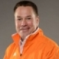 Butch Jones's picture