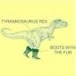 Sexual Tyrannosaurus's picture