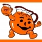 VT KoolAid's picture