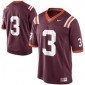 It's a Stroman Jersey I Swear's picture