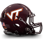 Virginia Tech Media Release's picture
