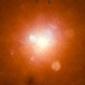 PhotonWrangler's picture