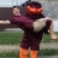 TheHokieBird's picture
