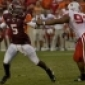jacory.heisman's picture