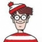 Waldo's picture