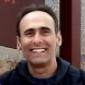 HGoldman's picture