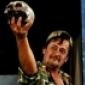 Hillbilly Hamlet's picture