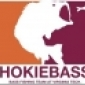 HokieBass2012's picture