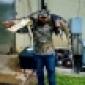 VTwoodsman's picture