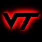 Justin22VT's picture