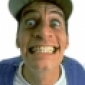 Ernest P. Worrellford's picture