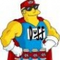 Duffman's picture