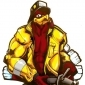 hokiefireman's picture