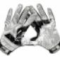 Jarrett Boykin's Glove's picture