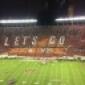 C2000orso's picture