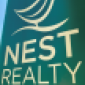 Nest Realty NRV's picture