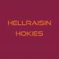HellraisinHokies's picture