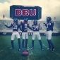 DBU's picture